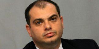 Филип Попов: БСП се доказа като алтернатива, като отговорна политическа партия, която може да управлява