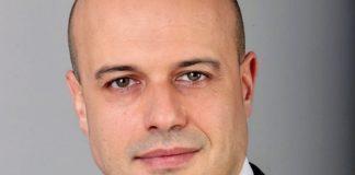 Христо Проданов: Ако предстоящите избори са наистина честни и няма купен вот, ГЕРБ ще спаднат поне със 150 000 гласа