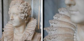 Стефан Пройнов: Ватикана и Бароковите скулптори