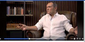 Божков съди България в Страсбург за стотици милиони заради лотарията