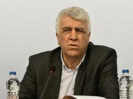 Гечев: Прокуратурата защо не прати баретите в дома на Борисов заради милионите и кюлчетата?