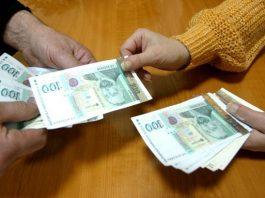 Ще дам прост пример как функционират обществените поръчки – узаконената корупция
