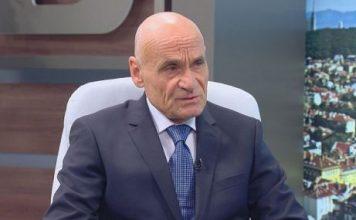 """Публикувано във факти.бг: Адв. Рангелов от """"Българско лято"""": Успех ще е да сформираме сериозна парламентарна група"""
