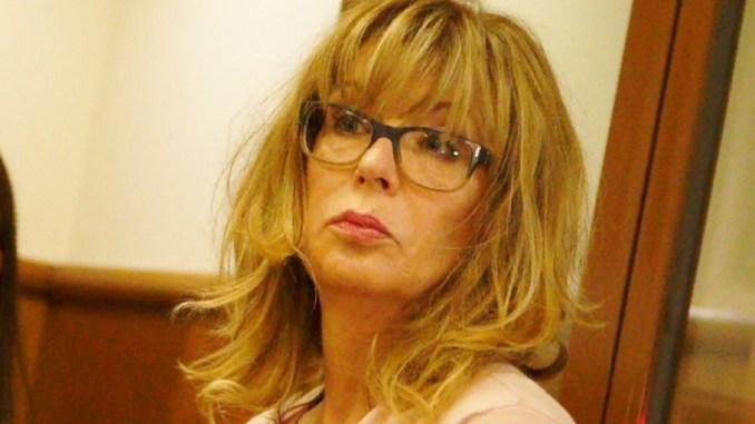 Румяна Ченалова: Скоро ще има друг състав на ВСС и Гешев ще бъде отстранен
