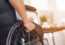 """""""Българско лято"""" – с конкретни предложения за проектонаредбата за хората с увреждания"""