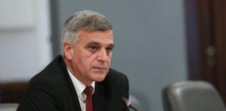 Стефан Янев: Гражданите имат право да знаят, кой определя постовете в новия кабинет