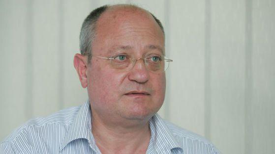 Въпрос към Министърът на образованието Тодор Танев !