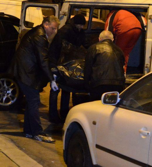 1,8 милиона лева са голямата въпросителна около убийството на хотелиера Тинко Георгиев