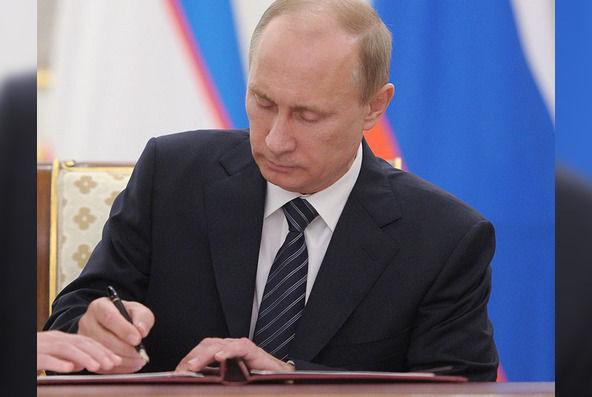 ИЗВЪНРЕДНО: Путин с унищожителен удар срещу Европа!