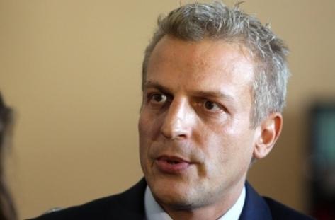 Гневни лекари избухнаха срещу Москов: Кога най-накрая ще депозирате своята оставка?