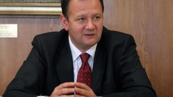 Миков: Напрежението расте, предсрочните избори изглеждат реални