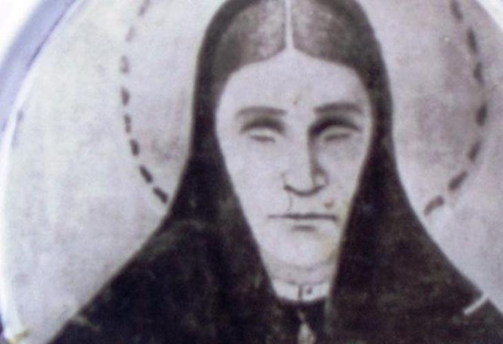 Черното пророчество за България, което църквата и политиците крият! Светица е казала, че...
