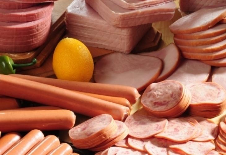 Внимавайте с яденето на колбаси - има големи рискове