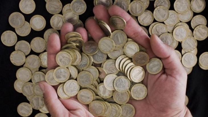 Ето какви пари изработваме на час