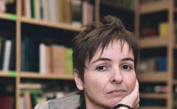 Доц. Дарина Григорова: На всяка американска администрация от 1991 г. насам се пада по една разрушена държава