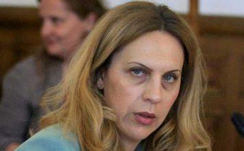 Марияна Николова: Младите се завръщат от чужбина заради по-високите заплати