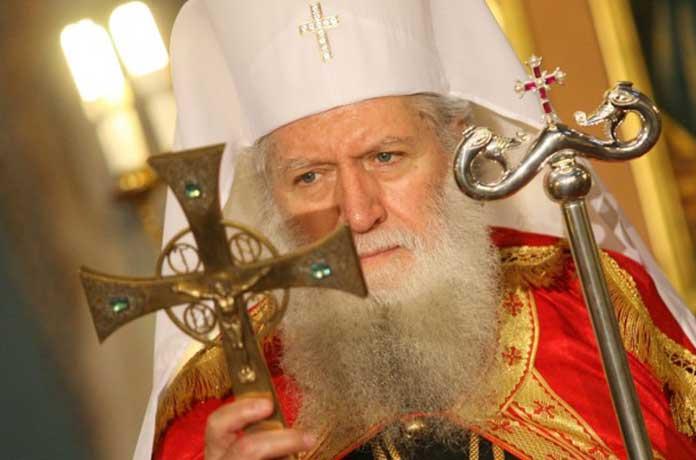 Светият синод тръгва срещу новия Закон за социалните услуги: Той ще опустоши много детски съдби