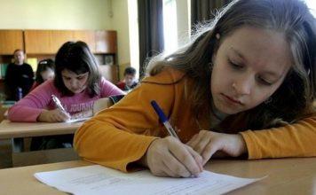 От българско образование разбират всички – от лелката, миеща коридорите в училище, до таткото на двойкаджията! Затова е на този хал!