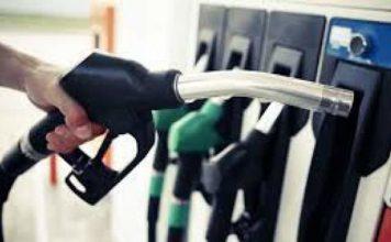 Бойко, цената на горивата у нас реално трябва да е около 1.20 лв за литър!