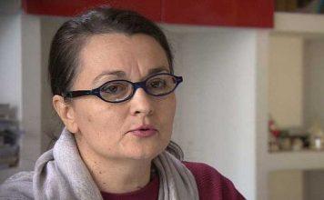 Адв. Грета Ганева: За да оцелеем държавата ни прави длъжници!