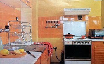 Как плащах вноска 20 лв. на месец за апартамент от 100 квадрата през 80-те