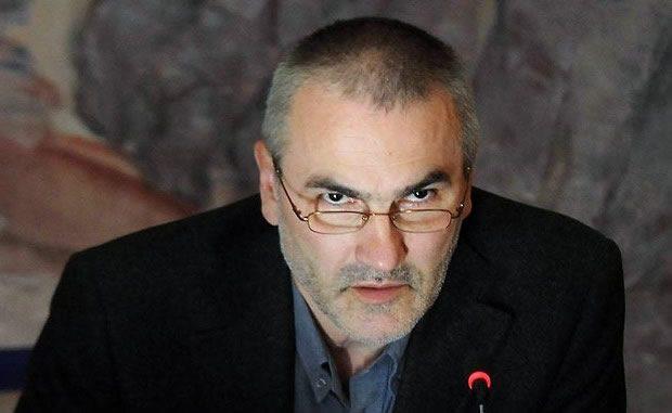 Изборите са след 10 дни, ще видим колко са верни всички предположения кой ще стане патерица на Борисов