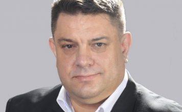 Атанас Зафиров: Борисов е най-слабият премиер по смъртност и ваксинации