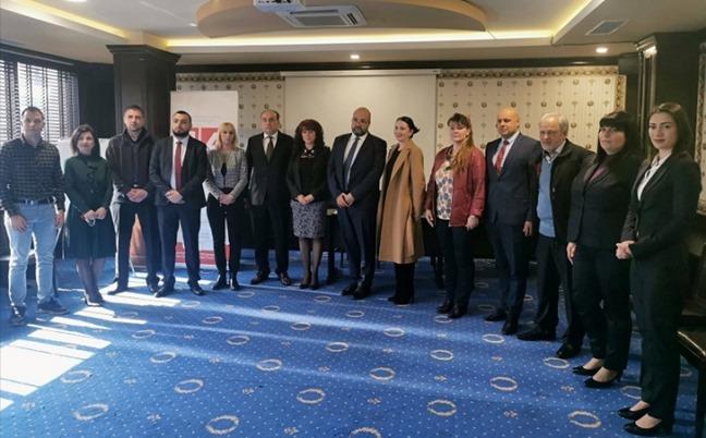 Пламен Милев, БСП: България е единствената държава, която се управлява от джипка и на парче