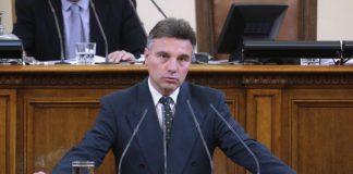 Проф. Иво Христов: България е в условията на демографска катастрофа