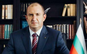 Евродепутатите на БСП с призив за подкрепа кандидатурата на Радев за втори мандат