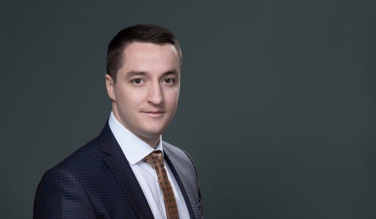 Явор Божанков: Кризата доказа, че Бойко Борисов е най-слабият министър-председател в Европа