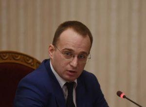ПП МИР призова всички партии да подадат колективен иск в съда за касиране на вота
