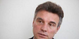 Проф. Иво Христов: На всеки 10 г. българите се ориентират към нов спасител. Страна от третия свят сме с имитация на демокрация