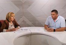 Манолова иска спешна среща с енергийния министър заради поскъпването на парното с 14 % и на тока с 4 %