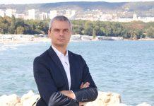 Той ли е избраният да поведе България от пророчеството на Севрюкова