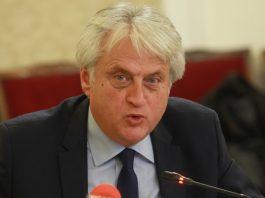 Задава се нова титанична битка с купения вот – Рашков пак ще отговаря за изборите